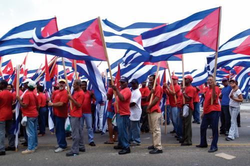2004-5 Havana Cuba