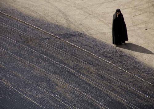 2008-6 Zanjan Iran a