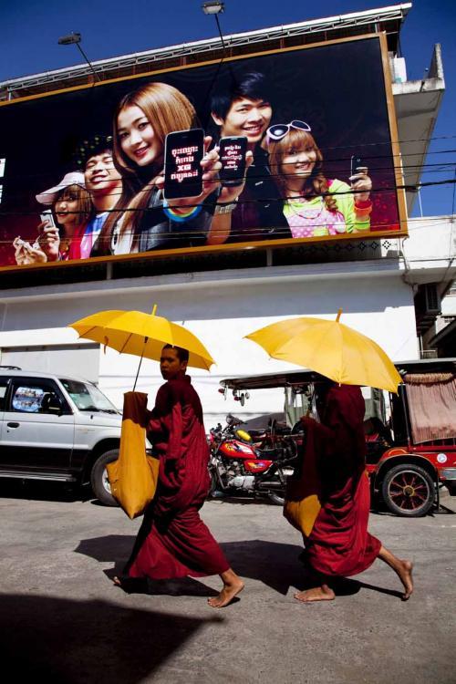 2011-12 Phnom Penh Cambodia b