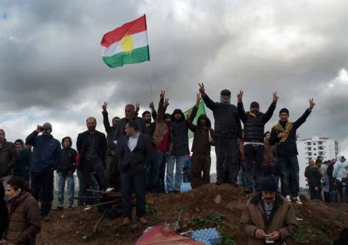 2015-3 Diyarbakir Turkey d