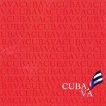 Cuba-va-Feb-20061