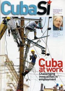 CubaSi-Oct-2007