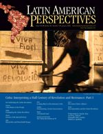 Latin-American-Perspectives-Jan-20081