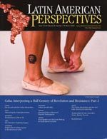 Latin-American-Perspectives-Mar-20091