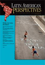 Latin-American-Perspectives-Mar-20111