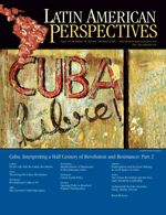 Latin-American-Perspectives-May-20091