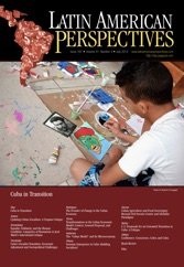 Latin-American-Perspectives-cover-7-2014