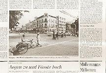 Tages-Anzeiger-Jun-20031